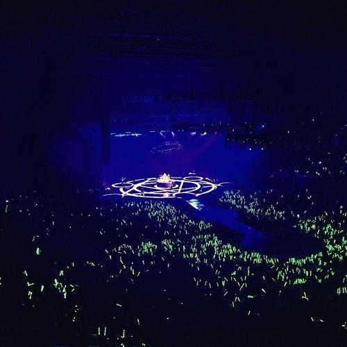 Concert Concert