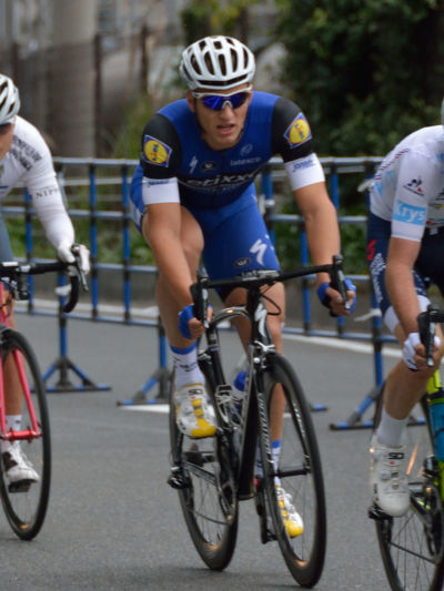 Activity Athlete Bicycle Cycling Etixx Kittel Motion Racing Bicycle SaitamaCriterium Sport Sports Event  Sports Race Sprinter さいたま さいたまクリテリウム