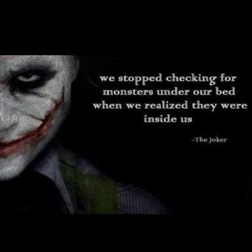 Wicked Clown Psychophatic Juggalo Familys Whoop Whoop