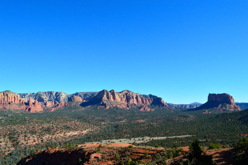 Sedona Sedona, Az Travel Destinations Travel Photography Travel Explore Vacation