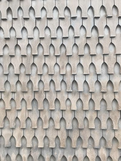 building cover Full Frame Backgrounds Large Group Of Objects No People Repetition Pattern Close-up Wall - Building Feature