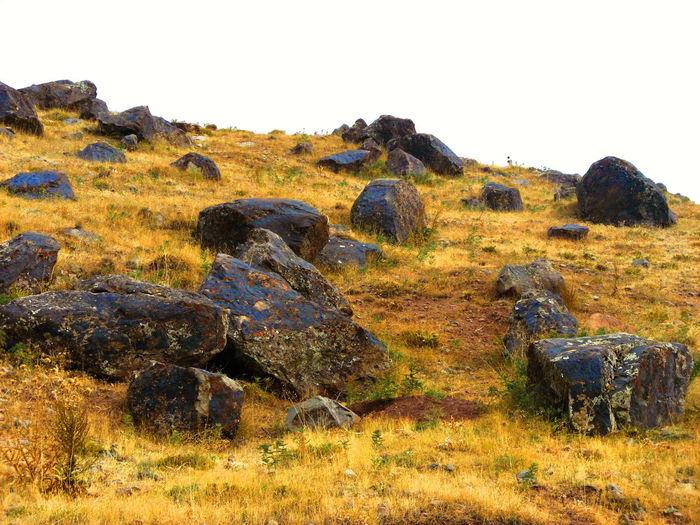 Cliff_ صخره Nature Iran Cliffs طالقان