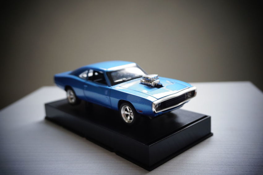 my toy car collection Diecast Diecastcars Toy Toys Toy Cars Dodge Challenger Dodge Charger Dodge Charger Daytona Dodge Charger Rt Dodge Charger SS Ford Mustang Nib Table Still Life Close-up Stuffed Toy