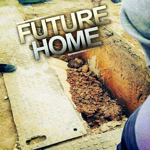 Future_Home God_Forgive_Each_N_Every_People