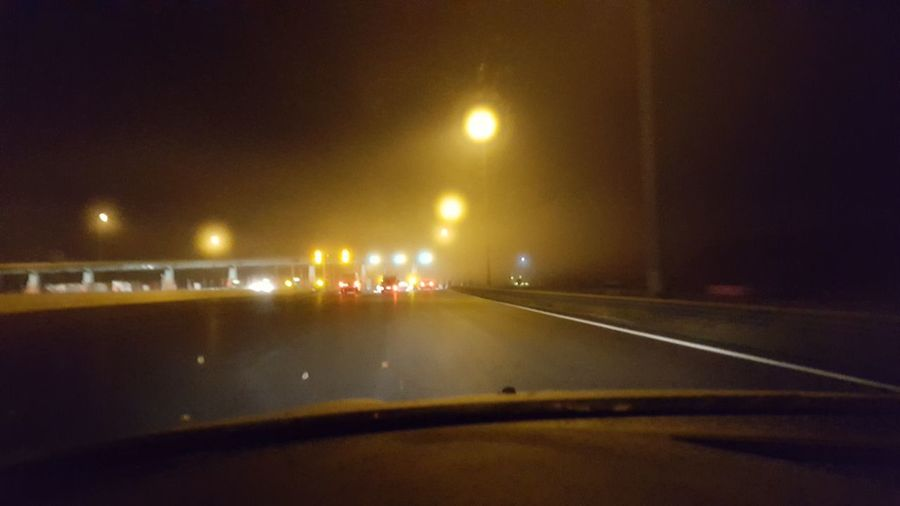 Night Illuminated No People C5 Tourer C5 Citroën C5 Tourer Citroen Backgrounds Getting Creative Cold Temperature Fog My Unique Style Getting Inspired My Point Of View Capture The Moment Transportation Full Frame Cell Phone Photography Outdoors Foggy Morning My Smartphone Life outdoors