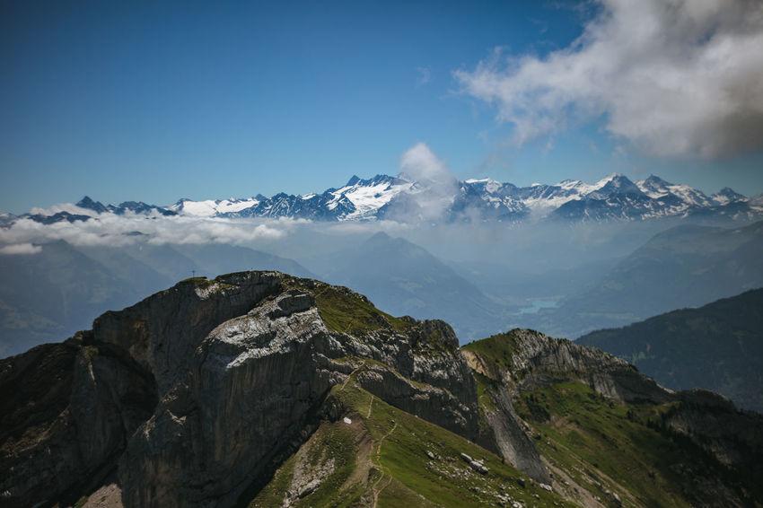 Mountain Pilatus Swiss Swiss Alps Swiss Mountains Swiss Photos Swissalps Swissbeauty Swissmountains  Switzerland