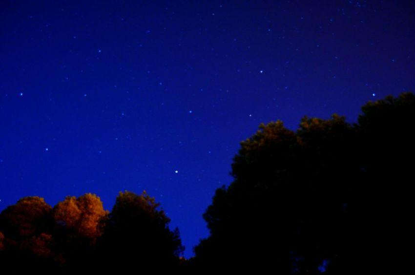 Nightphotography سبحانك ربي Astrophotography Beauty Oujda City, Morocco Sidi M3afa Oujda Brautifull Sky Stars