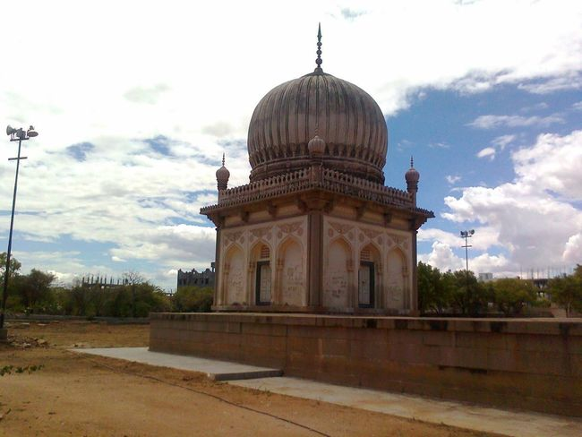 Ancient Architecture Ancient History Dome Architecture Travel Destinations Politics And Government Built Structure Travel Cloud - Sky Building Exterior Outdoors Day Sky