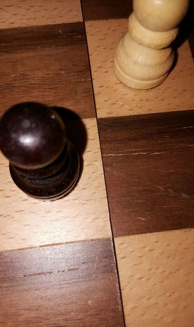 Want to Play a Game? Smartphonephotography Taking Photos StuckInside Stuckathome Relaxing Chessboard Chesspieces Creative Light And Shadow Check This Out Enjoying Life