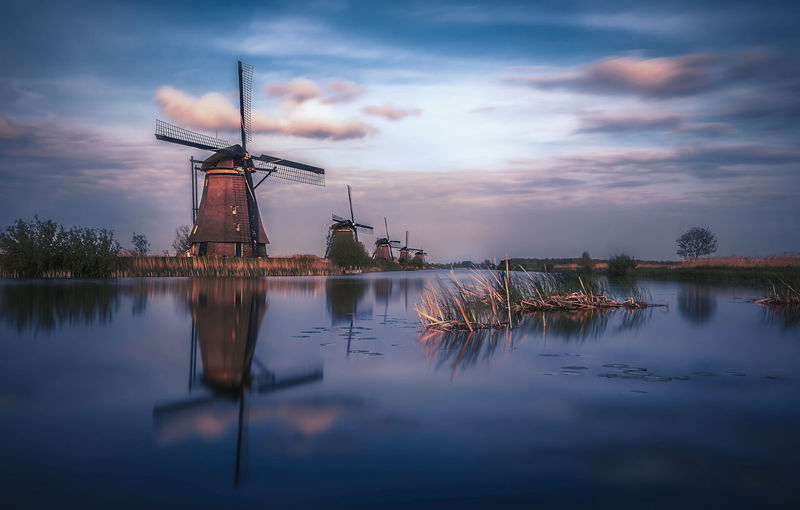 Get my all new Amsterdam 2019 Lightroom Presets for just €9,- and get the all new Zaanse Schans 2019 for free ! ;-) And there is still the discount of a big 80% on everything in the webshop happy 2019 everybody ! !! :-) remoscarfo@icloud.comwww.remoscarfo.com Read less Sky Reflection Water Renewable Energy Fuel And Power Generation Alternative Energy Wind Turbine Wind Power Environmental Conservation Turbine Cloud - Sky Environment Traditional Windmill Lake Beauty In Nature Nature Waterfront Scenics - Nature Built Structure No People Amsterdam EyeEm Best Shots EyeEmNewHere EyeEm Gallery Remo SCarfo