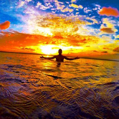 Procure a sua paz!!!🌊🏄⛅️🙏Allallauu via @lifeapp Lifeapp Athome  Secretspot Artlover Surf Dialindo Raynorsurf Reefbrasil Truetothis Ondaperfeita Paraíso Pordosol SearchGPS Surfeverything StillCommunication Surfingiseverything LifeInStyle LiveTheSearch Viva Vscobrasil