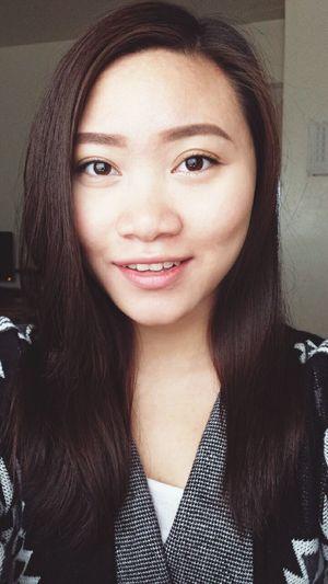 Browonfleek Happy Selfie Loftd Smile Everyday Joy
