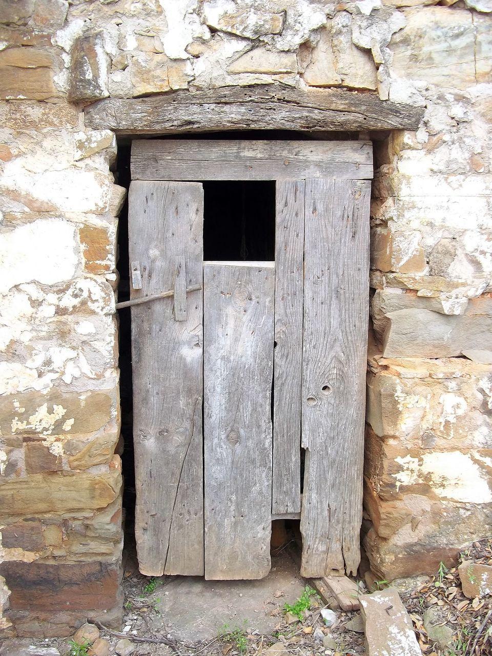 architecture, door, built structure, entrance, building exterior, wood - material, no people, day, window, outdoors, doorway, open door, close-up