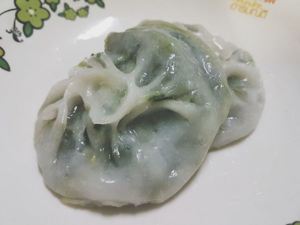 Steamed chives dumplings in Thai dish Thai Culture Thai Cuisine Thai Dish Thai Foods Thai Dessert Style Thai Desserts Thai Sweets Thai Dessert Thai Food Thailand Thai Sweet Chinese Thai Chinese Food Thai Food Dumplings Are Chinese Food Dumplings Steamed Dumplings Chives Steamed Chives Dumpling Water White Background Washing Close-up Chinese Takeout Steamed  Asian Food Chinese Dumpling Dumpling  Chinese Culture