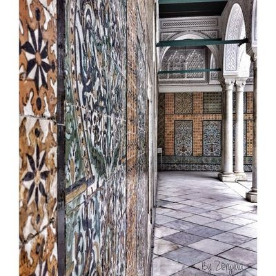 Architecture Old Beautiful Art Histoire Travel Color History Culture Amazing Colorful Photooftheday Iphonesia Addicted Tunisia Iphonography All_shots Instagood Statigram Instagramhub Instatagapp Instalike Iphoneasia Magicalarabia Instagold تصويري  Fx_hdr عدستي المصورون_العرب By_Zarguaa