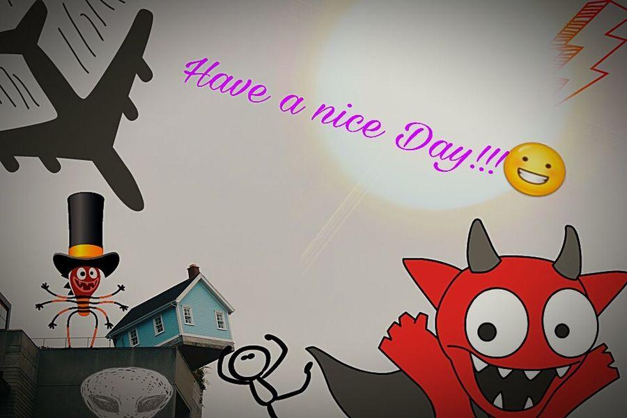 Have A Nice Day♥ Have A Nice Day! ☀ Have A Nice Day Have A Nice Day! Have A Nice Day ♥ Have A Nice Day :) Have A Nice Day *-* ♥♡ Have A Nice Day💙🌸