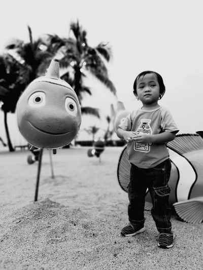 my daughter on picture EyeEm Selects Black&white Black And White Photography Blackandwhite Photography Black Background Black & White Black And White Blackandwhite Black Love Love ♥ Johor Bahru Pantai Fish Missing You Sweet Dreams Childhood Full Length Tree Clown Portrait Boys Carousel Sky