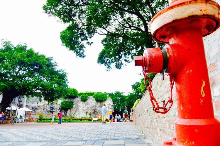 そろそろ台南に行きたいなっ Tainan_Taiwan Taiwan Hello World Taking Photos Enjoying Life EyeEm Best Shots Eye4photography  Streetphotography Urban Geometry Urban
