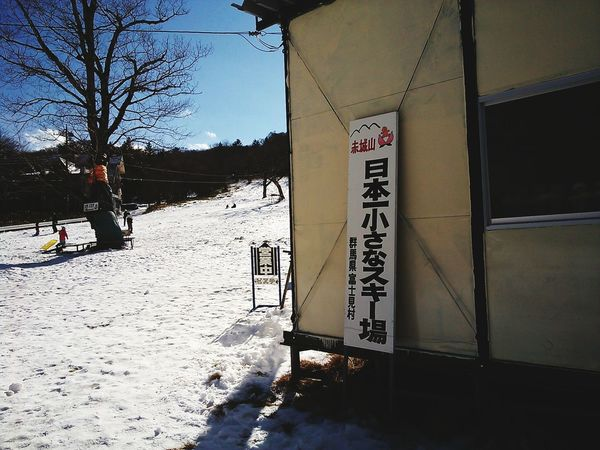 Snow Ski Ultimate Japan