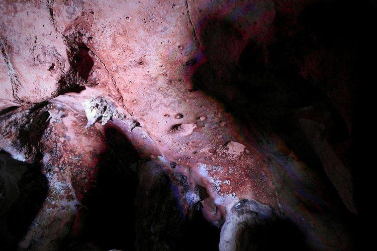 Cave Rocks Caverns Estalactita Yúcatan EyeEm Selects Indoors  Close-up