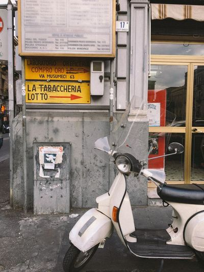 The Street Photographer - 2017 EyeEm Awards Break The Mold Text Day No People Fuel And Power Generation Fuel Pump Outdoors Catania Sicily Sicilia