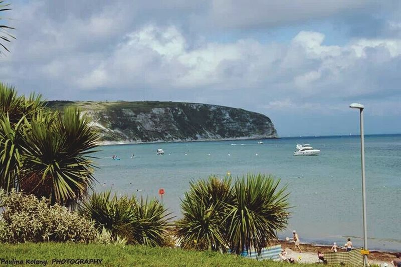 Beach View Beach Sea Eye Em Best Shots -Landscapes