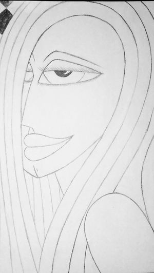 Black And White Photography Handdrawn Pencil Drawing Pencilart Pencil Sketch  Sketch Of The Day