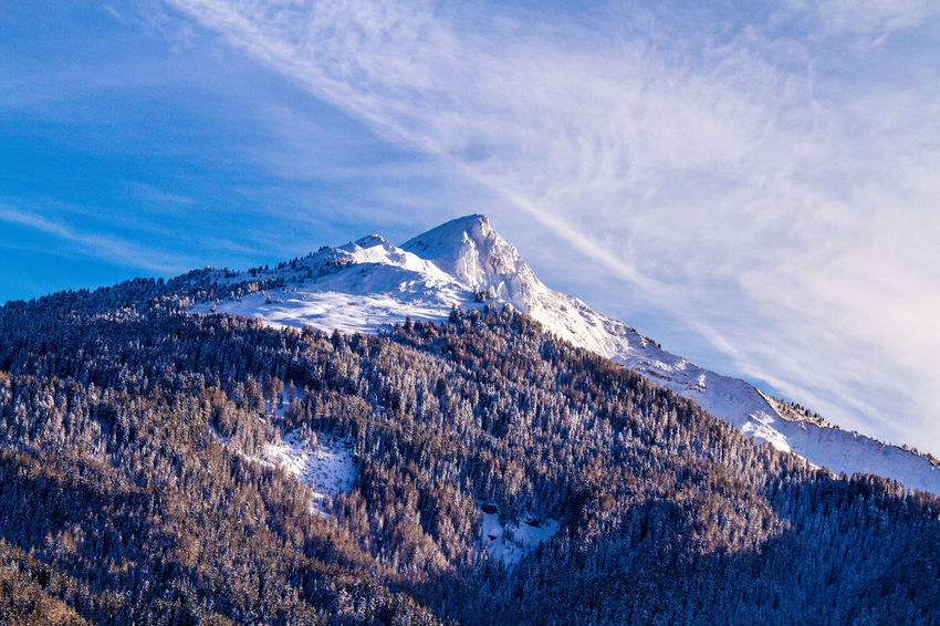 Amazing View Great View Magic Mountain Top Photography Amazing Mountain Amazing Mountains Amazing Photos Beautiful Mountain Beauty In Nature Cold Temperature Landscape Magic Mountains Marco Vittorio Marco Vittorio Fotografo Marco Vittorio Photography Mountain Scenics Snow Top Perspective Top Photo Top Photographers Top Photos Top View Tranquility Winter