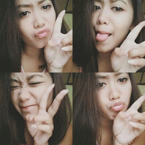 😀😛😜 Hi! That's Me Taking Photos First Eyeem Photo Selfie ✌ Selfiesfordays