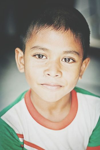 The Protraitist - 2014 EyeEm Awards Maldivian Boy Maldives Maldives.