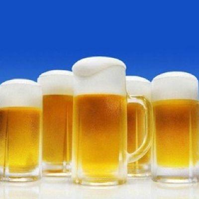 Френды, всех с Днём программиста! Интересных задач вам и пива пенного! :))