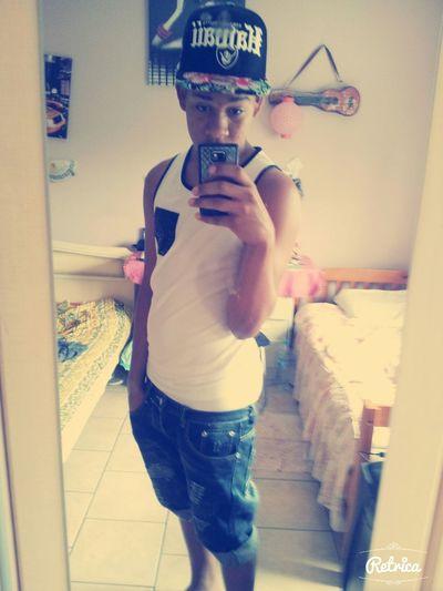 Swagg Dominicano