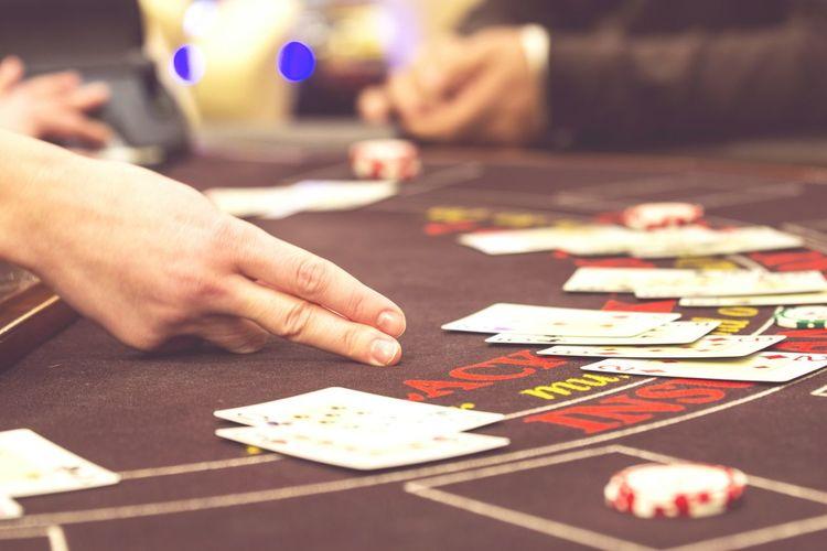 Sochi Casino And Resort Krasnaya Polyana Gambling Game Be. Ready.