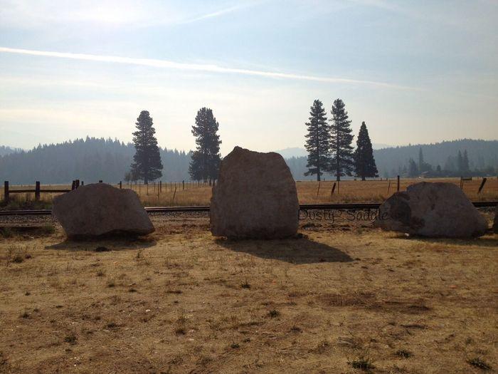 You rock my world!? Landscape Rock EyeEm Best Shots