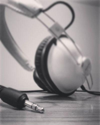 ヘッドフォン Headphone Panasonic  Htx7 パナソニック 音楽 BGM Music 今日の曲 今日 イーイヤ8 ヘッドホンと恋 ポタフェス