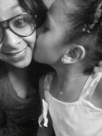 Amorzinho 😍 (irmã)