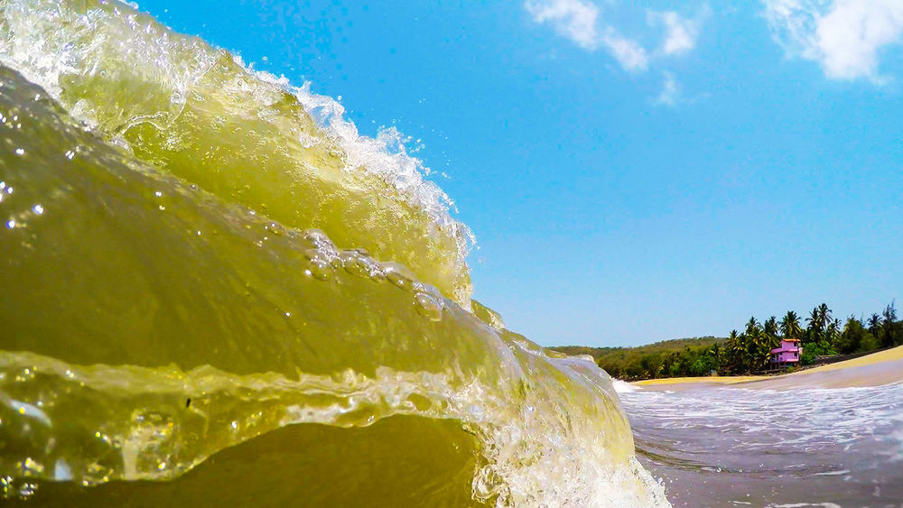 Two stories. Shorebreak Waves, Ocean, Nature Nature_collection Wave Pattern Wave Photography Shorebreak Photography Goprohero4silver Incredibleindiaofficial Check This Out Oceantribe Showcase: January Protecting Where We Play Oceanminded_arts