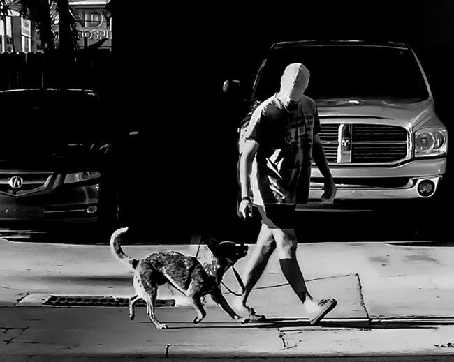 Black & White Black And White Blackandwhite Photography IPhoneography Iphonephotography Street Photography Streetphotography