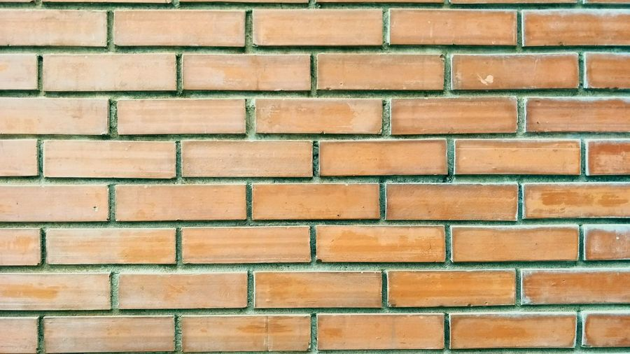 Brick Backgrounds Full Frame Sport Brick Wall Close-up Architecture Built Structure Textured  LINE Detail Architectural Design Stone Tile Brick Pattern Wall - Building Feature Architectural Detail