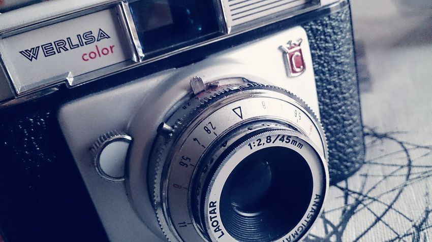 Clasic Vintage Technology Vintage Camera Vintage❤