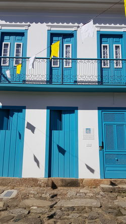 EyeEm Selects Paraty Built Structure Architecture Colonial Colonial Buildings Colonial Period Blue Colonial House Colonial Cities Blue Door Blue Doors Door Doors Paraty - RJ Paraty- Rj Paraty, Brazil Paraty Em Foco - Rio De Janeiro Brasil Paraty RJ BRASIL 🇧🇷 Paraty Rio De Janeiro Paratylove Paratyrj Paraty Street