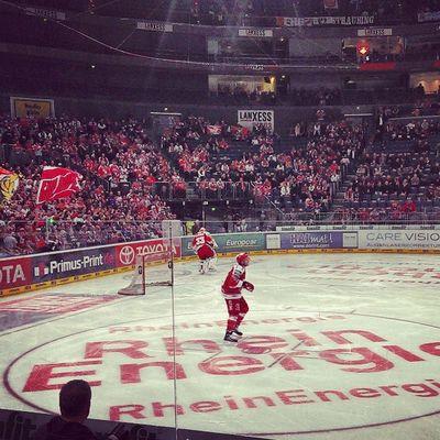 Playoffs #Köln #Haie #Unitymedia Köln Unitymedia Haie