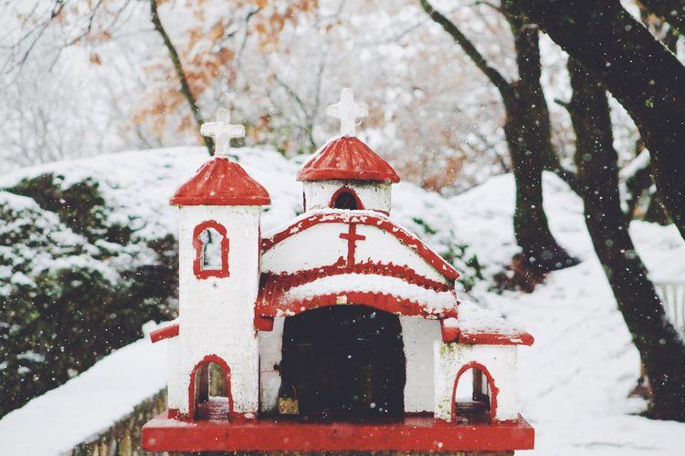 Winter Wonderland Snowminimals My Winter Favorites Wintertime Winter Snow Christmas MerryChristmas Merry Christmas Christmas Around The World Snowing