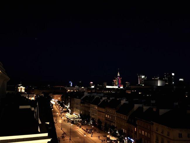 Poland Travel Photography Travel