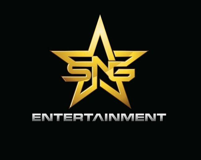 Sng Movement Entertainment Stars
