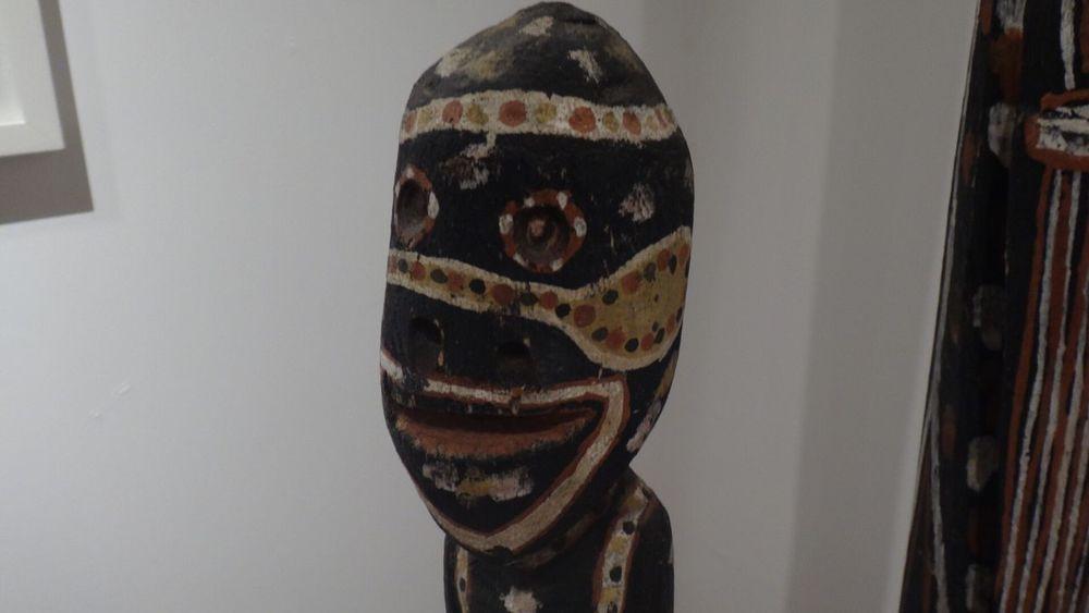 Caixa Cultural O Tempo Dos Sonhos - Arte Aborígene Contemporânea AUSTRÁLIA Sao Paulo - Brazil EyeEm Art EyeEm Team ArtWork
