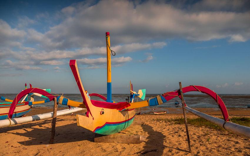 INDONESIA Beach
