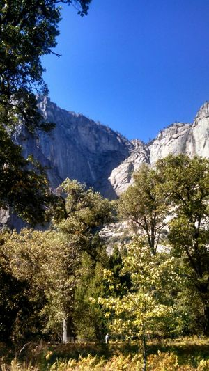 Yosemite Falls Yosemite Valley Yosemite National Park No Falls Little Water Eyeem California Eye4photography  Smartphonephotography Travel From My Point Of View No People Lobuephotos California Motorola Nationalpark EyeEm Exploring Enjoying Life Getting Inspired Eyeem Travel Mobile Photography Capture The Moment Exploring