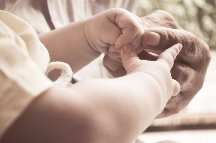 Baby Baby Photography Babyboy Babylove Bonding Care Child Childsplay Close-up Extreme Close Up Family Fatherhood Moments Focus On Foreground Hand In Hand Holding Holding Hands Human Finger Human Relationship Love Part Of Person Personal Perspective Together Togetherness Trust