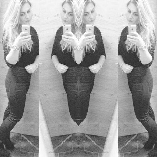 Hi! Blond Proudtobedutch